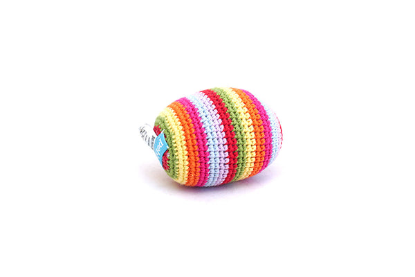 Fair-Trade-Rainbow-Crochet-Rattle