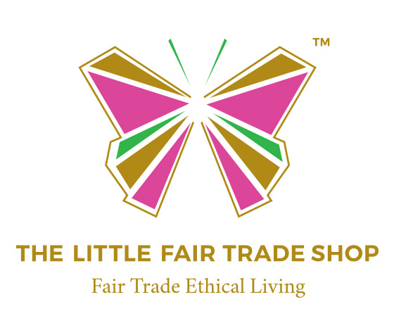 The Little Fair Trade Shop