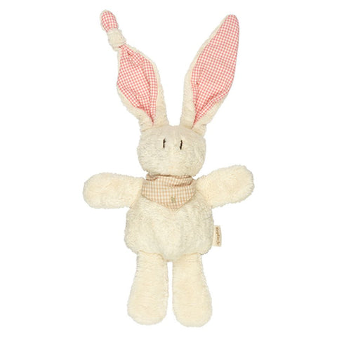 Keptin-Jr Tjumm Bunny Rabbit Pink Ears