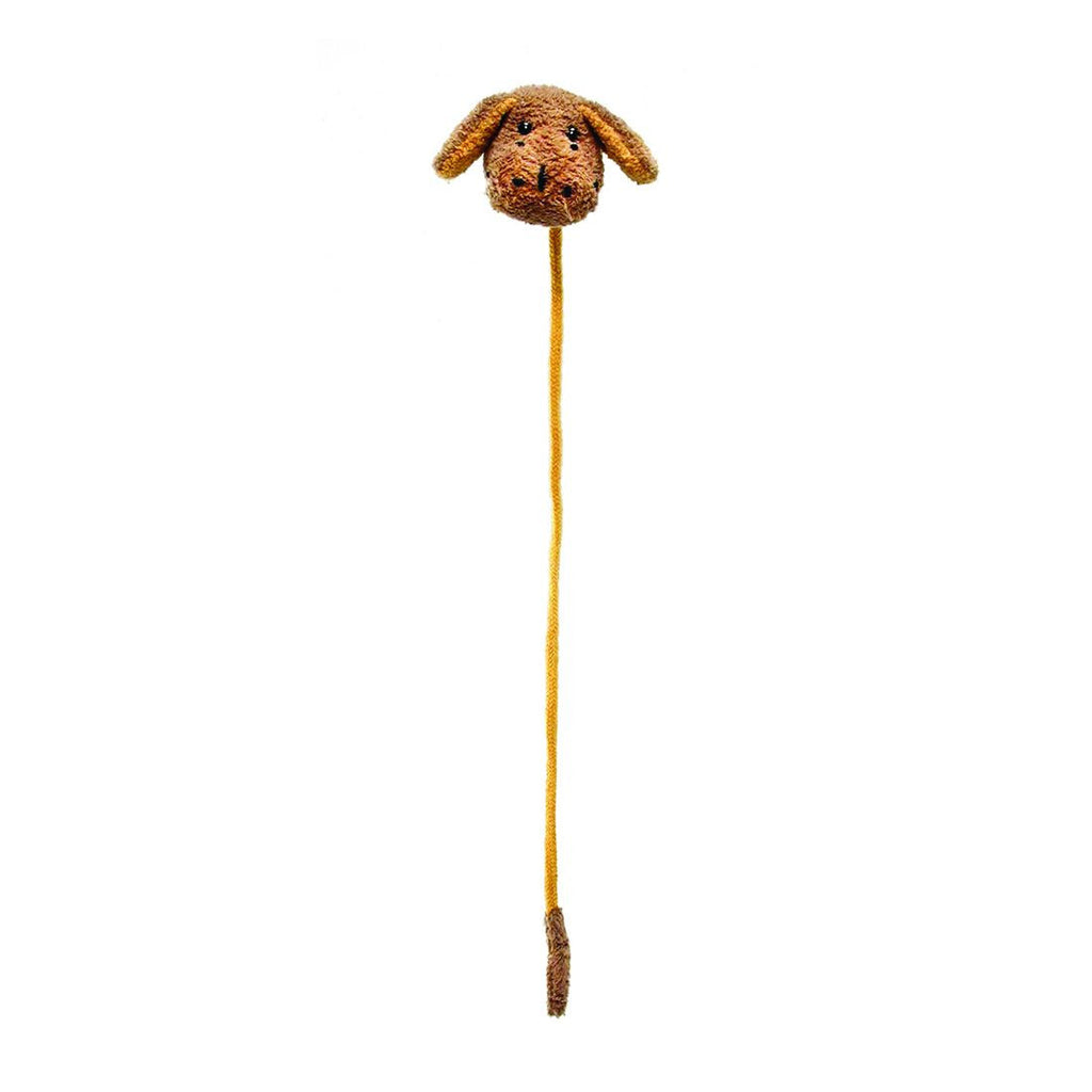 Dog Bookmark - naturescreek