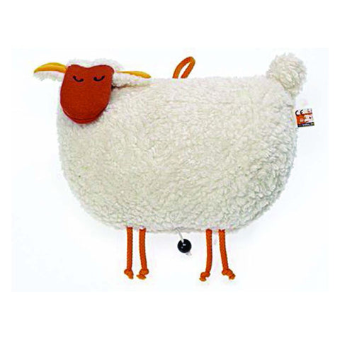 Sheep Music Box