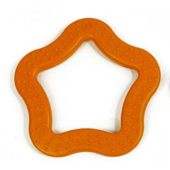 Bioserie Star Teether