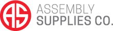 Assembly Supplies, Co.