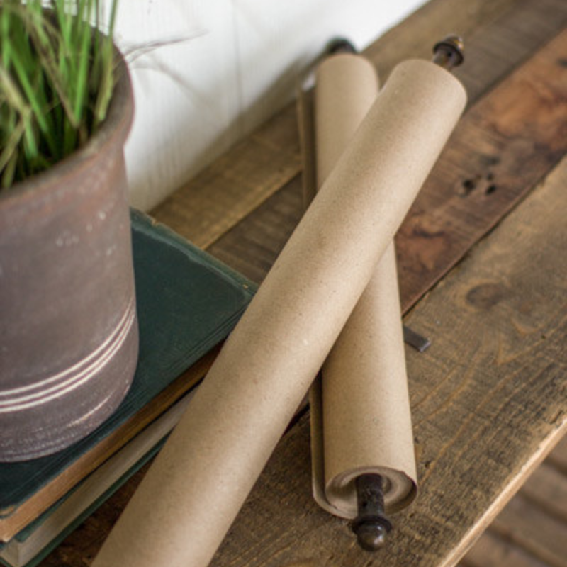 Replacement Note Roll - Paper Roll - Delirious by Design