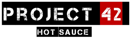 Project 42 Hot Sauce