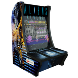 Arcade1Up Countercade Aliens Arcade Kit