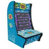 Arcade1Up Countercade Bubble Bobble Arcade Kit