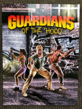 Guardians of the Hood Complete Restoration Kit