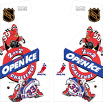 Open Ice NHL Complete Restoration Kit
