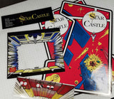 Star Castle Complete Restoration Kit
