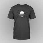 Escape Pod Arcade Garphics - T Shirt