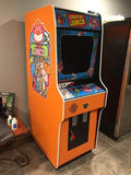 Donkey Kong Jr Complete Restoration Kit