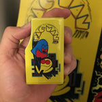 Pac-Man Arcade Tin - Candy
