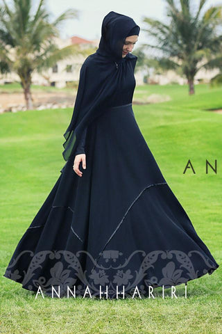 fashion islamic