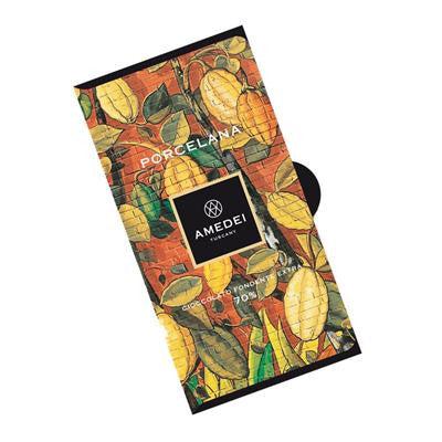 Amedei Chocolates - The World's Best Chocolate has Arrived!