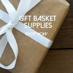 gift basket suppliers