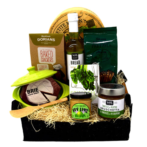 Easter gift baskets baskets and boards elegant snack basket wholesale gift basket baskets and boards negle Image collections