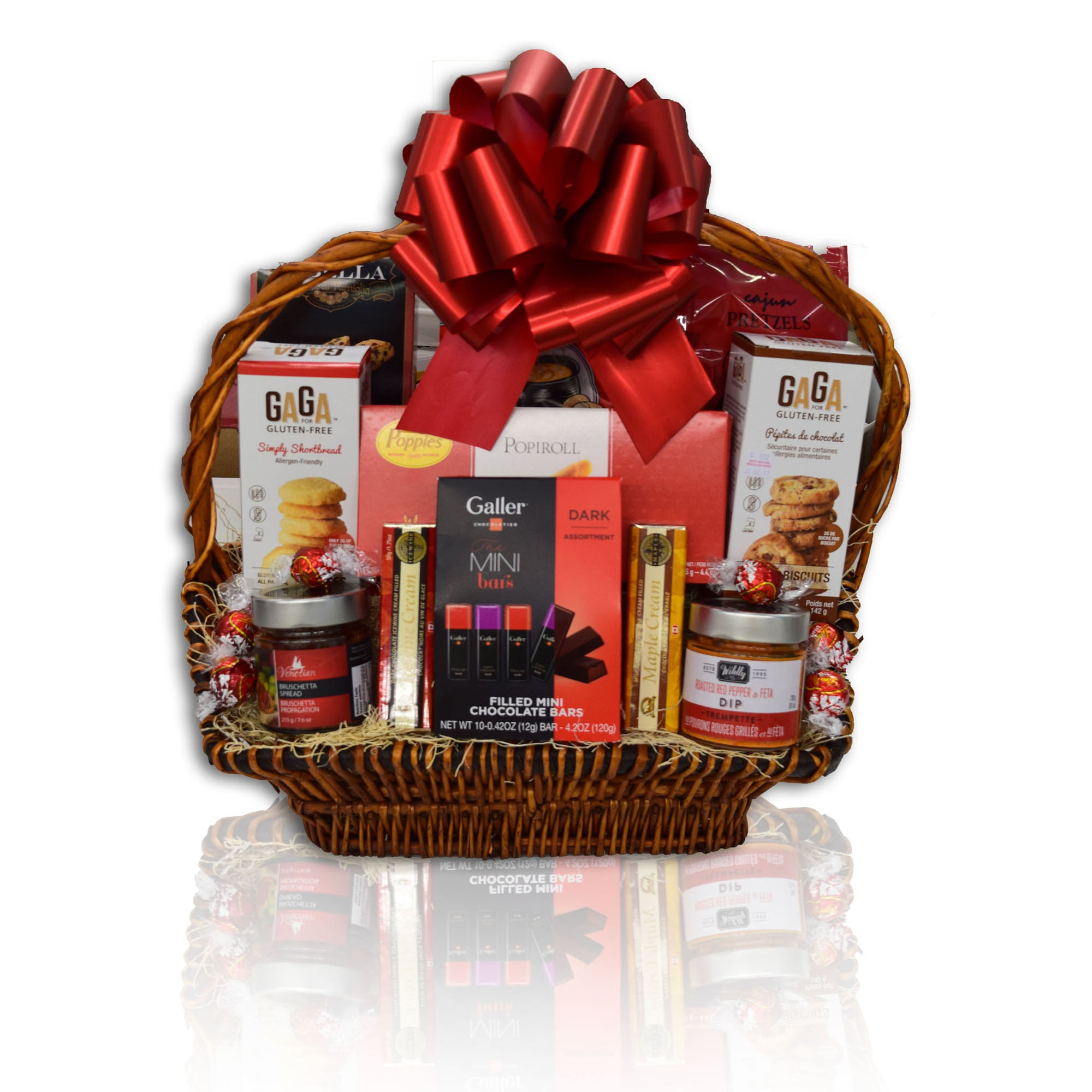 Baby Gift Baskets Dropship : Extravaganza wholesale gift basket baskets and boards