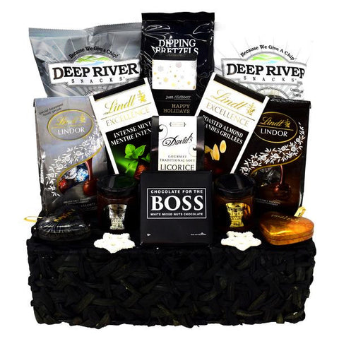 Easter gift baskets baskets and boards black diamond in paris gift wholesale gift basket negle Image collections