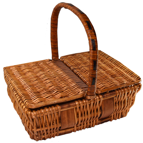 Gift basket supplies gourmet foods wholesale cutting boards baskets negle Images