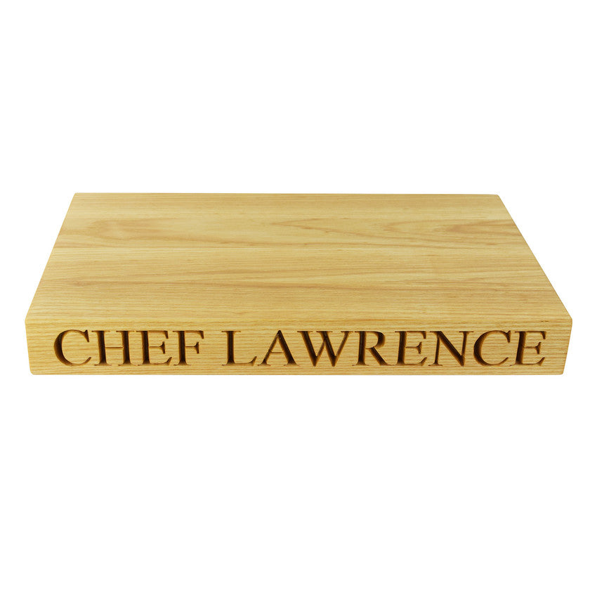 Gift basket supplies gourmet foods wholesale cutting boards personalized cutting boards negle Choice Image