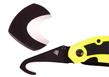 sidewinder-safety-knife-callout-2.png?14
