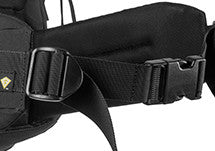 tactix-waist-belt_features1.jpg?73409081