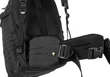 tactix-waist-belt_features3.jpg?73409081