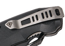 viper-knife-tanto_feature1.jpg?681171908