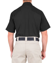 Men's V2 Pro Performance Short Sleeve Shirt