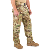 Men's Defender Pants - MultiCam®