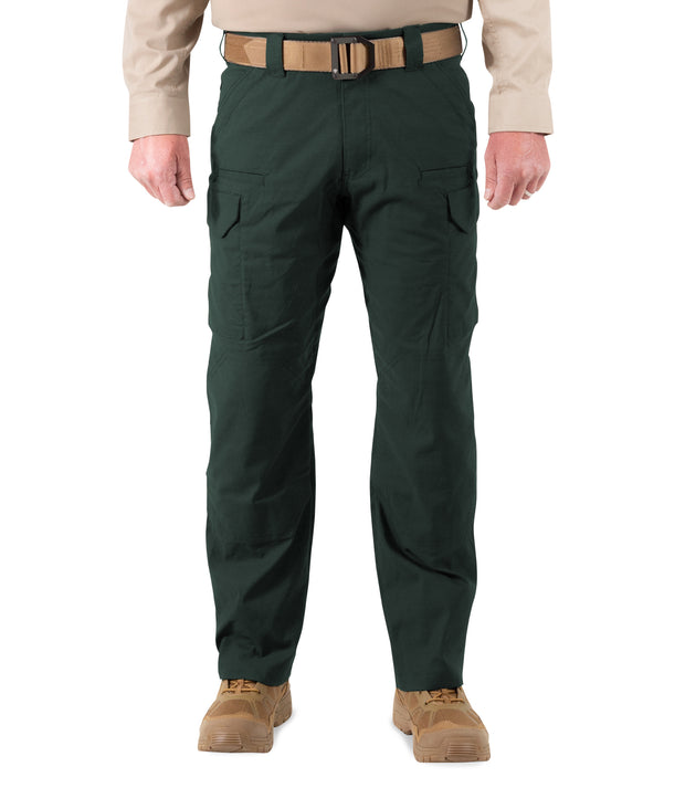 Men's V2 Tactical Pants - Spruce Green