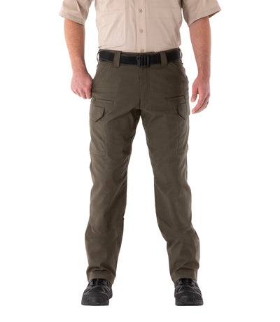 Men's V2 Tactical Pants - OD Green