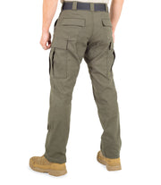 Men's V2 BDU Pant / OD Green