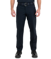 Men's Pro Duty Uniform Pant