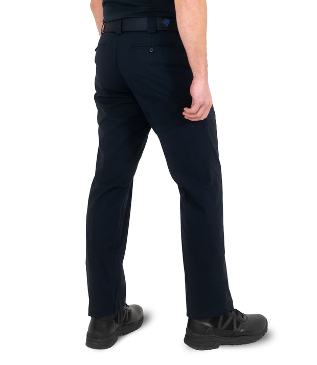 Men's V2 Pro Duty Uniform Pant