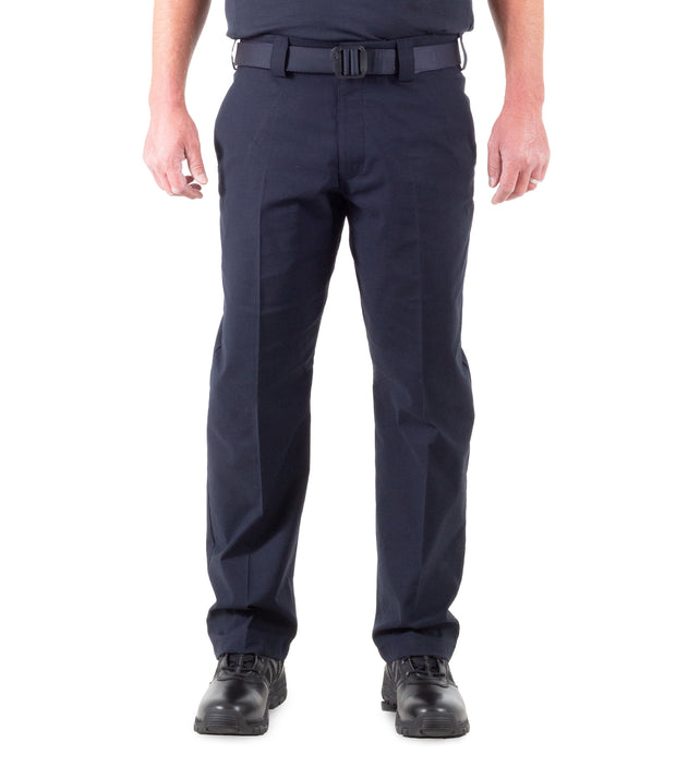 Men's Cotton Station Pant