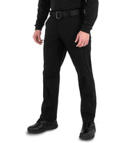 Men's Pro Duty 6 Pocket Pant