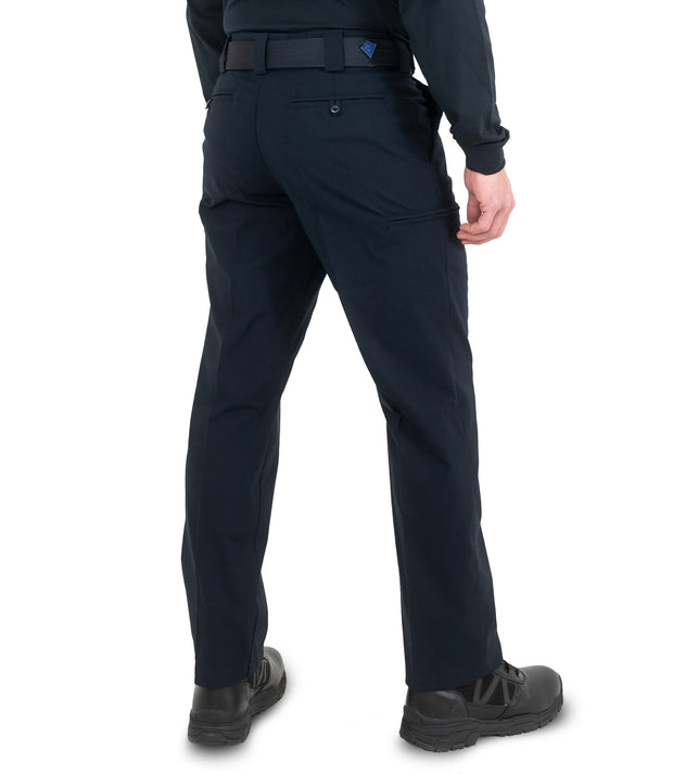 Men's Pro Duty 6 Pocket Pant / Midnight Navy