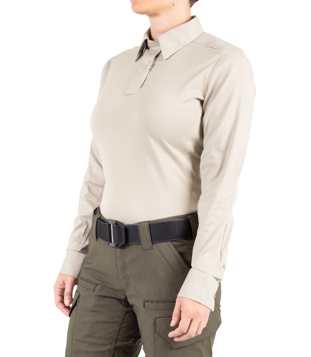 Women's V2 Pro Performance Shirt