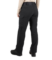 Women's V2 Tactical Pants
