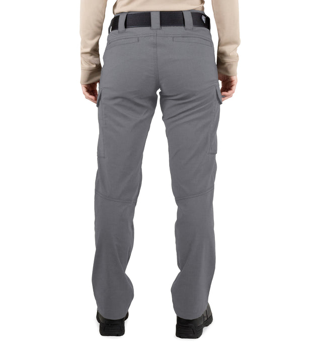 Women's V2 Tactical Pants / Wolf Grey
