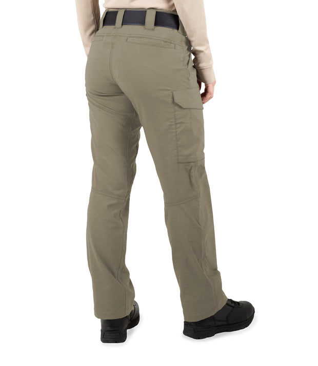 Women's V2 Tactical Pants / Ranger Green