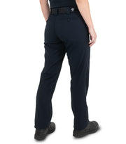 Women's V2 Pro Duty Uniform Pant