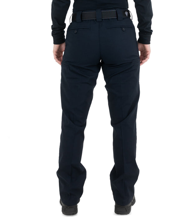 Women's V2 Pro Duty 6 Pocket Pant