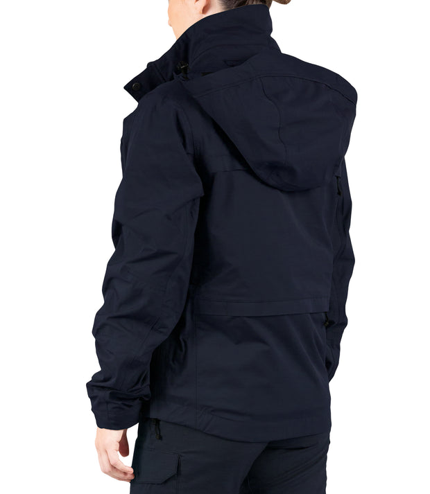 Women's Tactix System Jacket