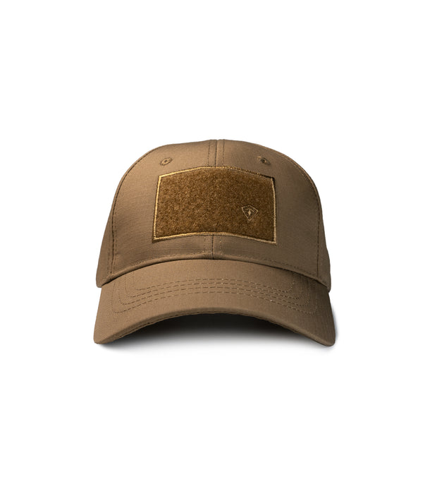 Mission Adjustable Cap