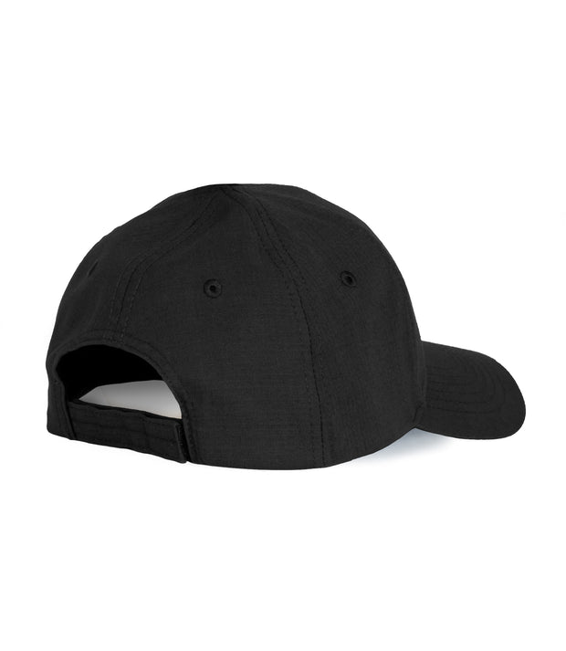 Adjustable Uniform Cap