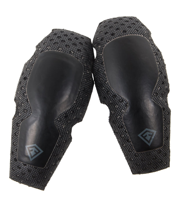 Defender Elbow Pads