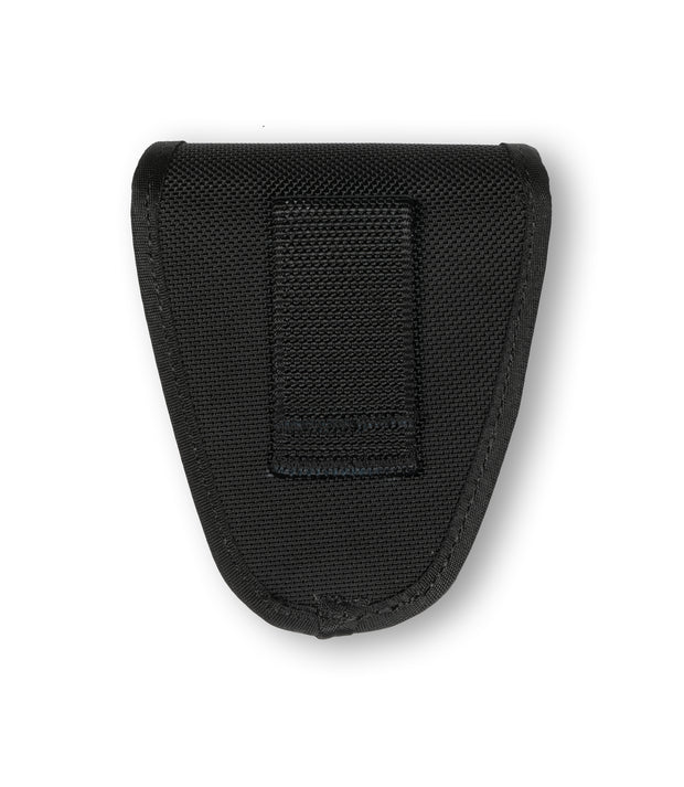 Handcuff Case